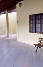 casa-em-condominio-a-venda-em-atibaia-sp-portal-das-hortencias-ref-10654 - Foto:1