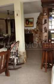 casa-em-condominio-a-venda-em-atibaia-sp-portal-das-hortencias-ref-10654 - Foto:2