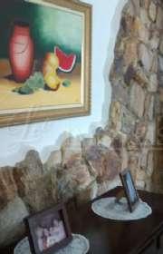 casa-em-condominio-a-venda-em-atibaia-sp-portal-das-hortencias-ref-10654 - Foto:3