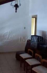 casa-em-condominio-a-venda-em-atibaia-sp-portal-das-hortencias-ref-10654 - Foto:4