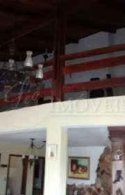 casa-em-condominio-a-venda-em-atibaia-sp-portal-das-hortencias-ref-10654 - Foto:5