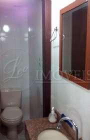 casa-em-condominio-a-venda-em-atibaia-sp-portal-das-hortencias-ref-10654 - Foto:6
