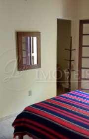 casa-em-condominio-a-venda-em-atibaia-sp-portal-das-hortencias-ref-10654 - Foto:7