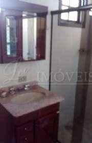 casa-em-condominio-a-venda-em-atibaia-sp-portal-das-hortencias-ref-10654 - Foto:8