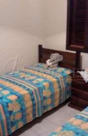 casa-em-condominio-a-venda-em-atibaia-sp-portal-das-hortencias-ref-10654 - Foto:9