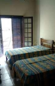 casa-em-condominio-a-venda-em-atibaia-sp-portal-das-hortencias-ref-10654 - Foto:10