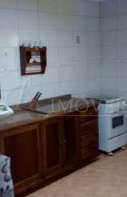 casa-em-condominio-a-venda-em-atibaia-sp-portal-das-hortencias-ref-10654 - Foto:11