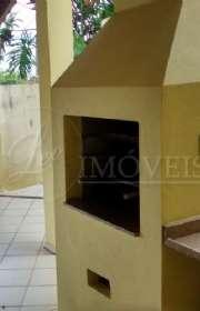casa-em-condominio-a-venda-em-atibaia-sp-portal-das-hortencias-ref-10654 - Foto:12