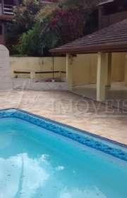 casa-em-condominio-a-venda-em-atibaia-sp-portal-das-hortencias-ref-10654 - Foto:13