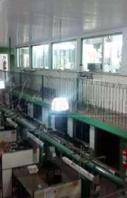 imovel-comercial-a-venda-em-atibaia-sp-vila-salles-ref-10667 - Foto:1