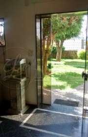 imovel-comercial-a-venda-em-atibaia-sp-vila-salles-ref-10667 - Foto:3