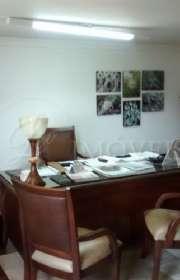 imovel-comercial-a-venda-em-atibaia-sp-vila-salles-ref-10667 - Foto:4