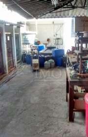 imovel-comercial-a-venda-em-atibaia-sp-vila-salles-ref-10667 - Foto:8