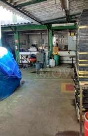 imovel-comercial-a-venda-em-atibaia-sp-vila-salles-ref-10667 - Foto:9