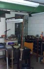 imovel-comercial-a-venda-em-atibaia-sp-vila-salles-ref-10667 - Foto:11