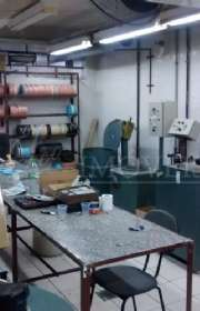 imovel-comercial-a-venda-em-atibaia-sp-vila-salles-ref-10667 - Foto:12