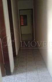 apartamento-para-locacao-em-atibaia-sp-terceiro-centenario-ref-10700 - Foto:4