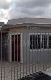 casa-a-venda-em-atibaia-sp-nova-atibaia-ref-10715 - Foto:1