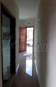 casa-a-venda-em-atibaia-sp-nova-atibaia-ref-10715 - Foto:2