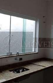 casa-a-venda-em-atibaia-sp-nova-atibaia-ref-10715 - Foto:3