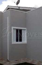 casa-a-venda-em-atibaia-sp-nova-atibaia-ref-10715 - Foto:4