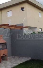 casa-a-venda-em-atibaia-sp-nova-atibaia-ref-10715 - Foto:5