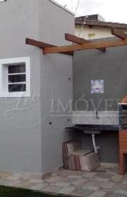 casa-a-venda-em-atibaia-sp-nova-atibaia-ref-10715 - Foto:6