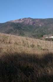 terreno-a-venda-em-atibaia-sp-itapetinga-ref-t4650 - Foto:2