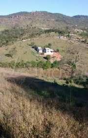 terreno-a-venda-em-atibaia-sp-itapetinga-ref-t4650 - Foto:3