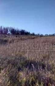 terreno-a-venda-em-atibaia-sp-itapetinga-ref-t4650 - Foto:4