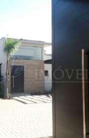 casa-em-condominio-a-venda-em-atibaia-sp-parque-residencial-nirvana-ref-10722 - Foto:1