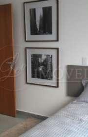 casa-em-condominio-a-venda-em-atibaia-sp-parque-residencial-nirvana-ref-10722 - Foto:12