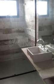 casa-em-condominio-a-venda-em-atibaia-sp-parque-residencial-nirvana-ref-10722 - Foto:13