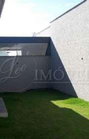 casa-em-condominio-a-venda-em-atibaia-sp-parque-residencial-nirvana-ref-10722 - Foto:18