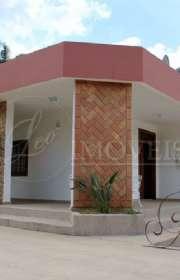 casa-em-condominio-a-venda-em-atibaia-sp-condominio-horto-ivan-ref-7826 - Foto:1