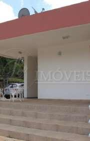 casa-em-condominio-a-venda-em-atibaia-sp-condominio-horto-ivan-ref-7826 - Foto:2