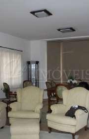 casa-em-condominio-a-venda-em-atibaia-sp-condominio-horto-ivan-ref-7826 - Foto:3