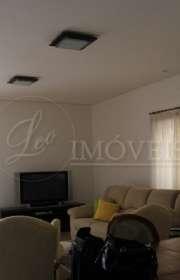 casa-em-condominio-a-venda-em-atibaia-sp-condominio-horto-ivan-ref-7826 - Foto:4