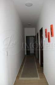 casa-em-condominio-a-venda-em-atibaia-sp-condominio-horto-ivan-ref-7826 - Foto:5