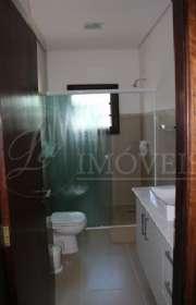 casa-em-condominio-a-venda-em-atibaia-sp-condominio-horto-ivan-ref-7826 - Foto:7