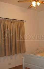 casa-em-condominio-a-venda-em-atibaia-sp-condominio-horto-ivan-ref-7826 - Foto:8