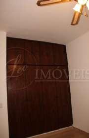 casa-em-condominio-a-venda-em-atibaia-sp-condominio-horto-ivan-ref-7826 - Foto:9