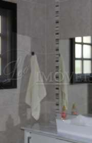 casa-em-condominio-a-venda-em-atibaia-sp-condominio-horto-ivan-ref-7826 - Foto:10