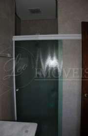casa-em-condominio-a-venda-em-atibaia-sp-condominio-horto-ivan-ref-7826 - Foto:11