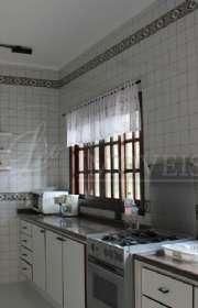 casa-em-condominio-a-venda-em-atibaia-sp-condominio-horto-ivan-ref-7826 - Foto:12