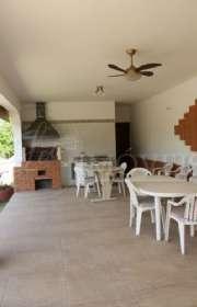 casa-em-condominio-a-venda-em-atibaia-sp-condominio-horto-ivan-ref-7826 - Foto:15