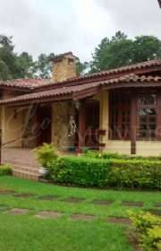 casa-a-venda-em-atibaia-sp-boa-vista-ref-10765 - Foto:1