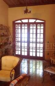 casa-a-venda-em-atibaia-sp-boa-vista-ref-10765 - Foto:3