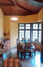 casa-a-venda-em-atibaia-sp-boa-vista-ref-10765 - Foto:4