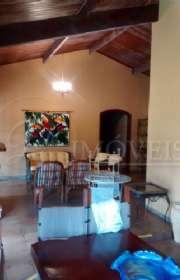 casa-a-venda-em-atibaia-sp-boa-vista-ref-10765 - Foto:5